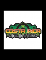 Ride Costa Rica with