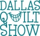 Quilters Guild of Dallas