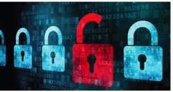 Cybersecurity Experts Address Data Challenges at NJIT on March 30, 2015