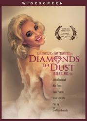 New Jayne Mansfield Film