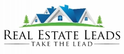 Real Estate Leads Provides Value for Any Hardworking Realtor®