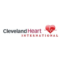 Cleveland Heart International and CU Medical Roll Out External Defibrillator Technology in the US