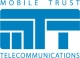 Mobile Trust Telecommunications