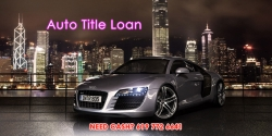 Auto Title Loans San Diego is a 5 Star Business on Yelp