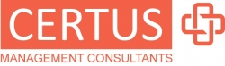CERTUS Management Consultants, LLC Celebrates Its 2nd Anniversary
