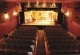 Westcliffe Center for the Performing Arts