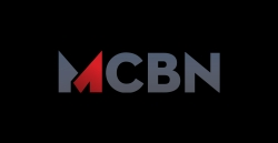 MCB Network Corp Joins Forces with Mako Communications, LLC to Expand Network to 36 Additional Markets Nationwide via 19 OTA  Affiliate Stations