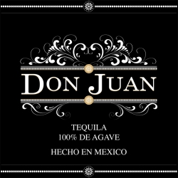Marques De La Mota Announces the Launch of Don Juan Tequila in the U.S.