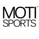 MOTI Sports, Inc.