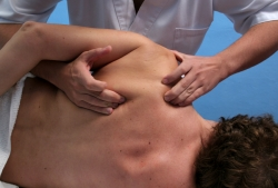 4 Things You Should Know When Selecting a Chiropractor in St Petersburg