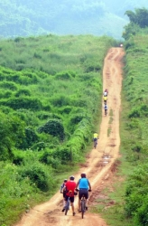 Discover the Road Less Travelled in Vietnam and Laos with SpiceRoads