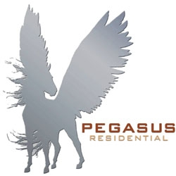 Pegasus Residential Selected to Manage Lynden Square in Charlotte, NC