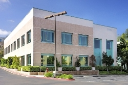 CWC Income Properties 3, LLC Announces $5.4M Purchase of Office Building in Carmel Valley/Del Mar