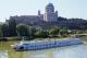 Europeanbarging