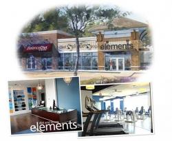elements® Arrives to Boston