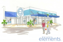elements fitness Announces New Regional Director in Tampa