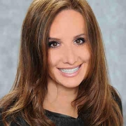 The Lupus Alliance of Long Island/Queens Names Patricia D'Accolti Executive Director