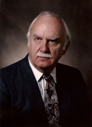 Esteemed Lifetime Member of America's Registry of Outstanding Professionals, Dr. Gilbert Gordon, Has Been Selected as Bio of the Month, November 2015