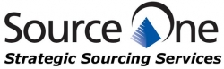 Source One Supply Chain Experts Join ISM-7 Counties Professionals Networking Event