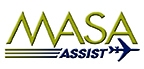 MASA Assist - the Original Pre-Paid Emergency Transportation Services Protects Their Brand