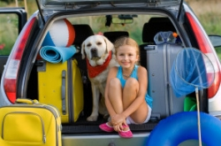 MASA Assist Gives Travel Safety Tips - Avoid Surprises During Summer Vacation