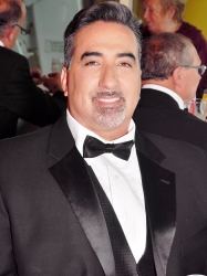 Millenia Commercial Real Estate's Eric Ramirez Receives 2014 CoStar Power Broker Award