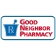 American Discount Pharmacy