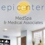 INDERMICA Skin Care Products Are Now Available at LEED Certified Epi Center MedSpa