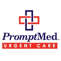 PromptMed Urgent Care Becomes First Illinois Urgent Care Center to Receive UCAOA Accreditation and Certification