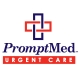 PromptMed Urgent Care