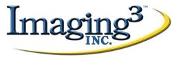 Imaging3 Updates
