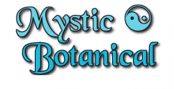 Mystic Botanical Offers Free 4 Wheeler Giveaway
