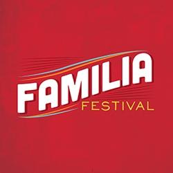 Familia Festival Hosts Musical Guests, Cajun Fare, and Endless Entertainment
