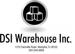DSI Warehouse Inc. ISO 9001 Certification