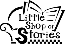 Indie Bookstore Little Shop of Stories 10th Anniversary Celebration