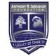 Anthony R. Abraham Foundation