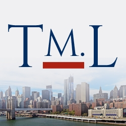 Attorney Thomas M. Lancia Wins Appeal for Business Startup