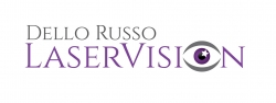 Dello Russo Laser Vision Lasik Can Eliminate the Need for Reading Glasses