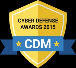 Cyber Defense Magazine Announces Cyber Defense Award Winners for #RSAC 2015