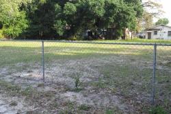 Tampa Church Breaks Ground on Community Garden