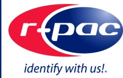 r-pac International Teams with Tesco for Rapid, Smooth RFID Tagging Throughout F&F at Tesco's UK Supply Chain