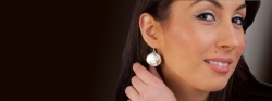 New On-Line Jewelry Store Offers Quality Jewelry at Discounted Prices