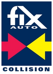 Grand Opening of Fix Auto Tacoma South