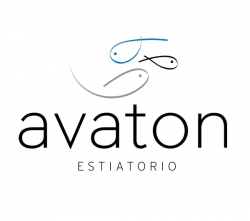 Avaton Greek Seafood Restaurant to Open May 5th in Manhattan