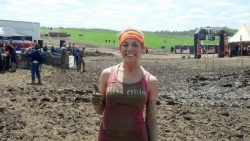Tough Mudder Returns to Mansfield, OH in New Venue