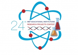 Young Innovators from All Over the World Will Compete at MEF Schools, Istanbul