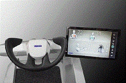 "Hoana Partners with Automotive Seat Manufacturer Faurecia to Introduce ""Active Wellness™"" at Auto Shanghai 2015"
