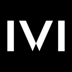 IVI Vision Announces New Product Launch