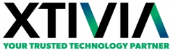 XTIVIA, Inc. Acquires HYDUS, Inc.