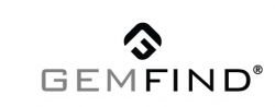 Tycoon Joins GemFind's Social Product Network JewelCloud®